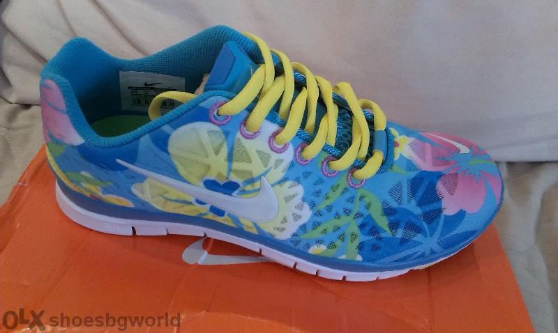 a98b30c4ed0 Внос на маратонки Nike: изгубени в морето от оферти? | BB-Team форум