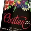 Rabenhorst сок