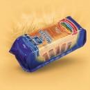 Добруджански хляб