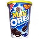 Oreo мини бисквити