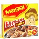 Maggi бульон