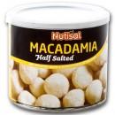 Макдамия
