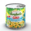 Florida mix gold флорида микс