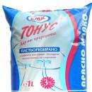 Тонус прясно мляко