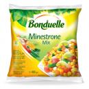 Bonduelle смес Minestrone