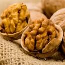 Хоуп орехи
