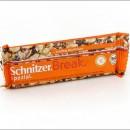Schnitzer снакс