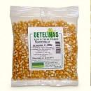 Detelina's raw nuts царевица
