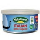 Naturgreen пастет