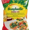 Bonduelle лятна зеленчукова смес