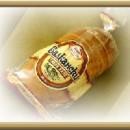 Корн хляб