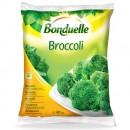 Bonduelle броколи
