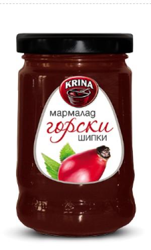 Крина Шипки
