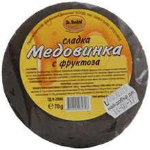 д-р Кескин Медовинка