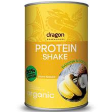 Dragon Superfoods Протеин