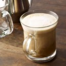 Caff misto кафе