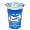Данон кисело мляко