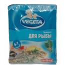 Vegeta подправка за риба