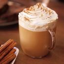 Starbucks кафе
