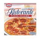 Ristorante пица