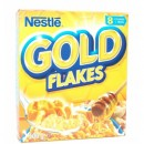 Nestle gold flakes