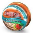Argeta патет