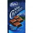 First nice шоколад