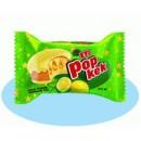 Popkek кекс