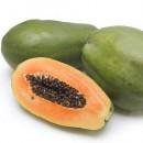Нектар от папая