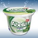 Abella кисело мляко