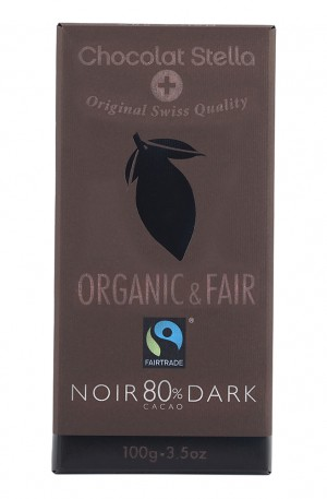 Чоколат Стела Шоколад