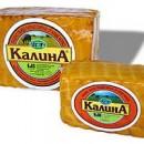 Калина сирене