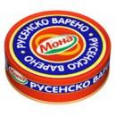 Мона русенско варено