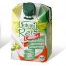 Natumi напитка