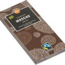 Mascao шоколад