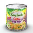 Rio mix gold рио микс