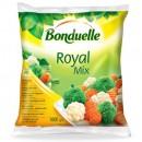 Royal mix императорски микс