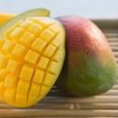Нектар от манго