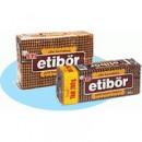 Etibor бисквити
