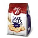 Bake rolls сухари