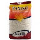 Panino ориз