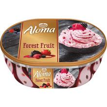 Nestle Сладолед