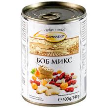 Фамилекс Боб