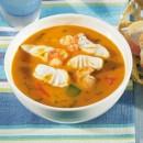 Nordsee супа