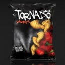 Tornado ryderz чипс