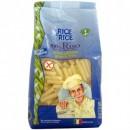 Rice & rice макарони