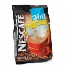 Nestle 3 в 1 Nescafe