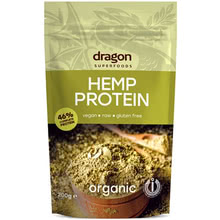 Dragon Superfoods Протеин