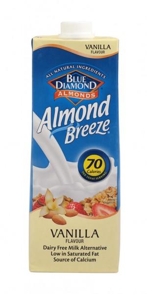 Blue Diamond Бадемова напитка