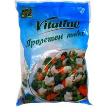 Виталино Зеленчуци
